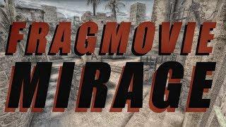FRAGMOVIE   MIRAGE