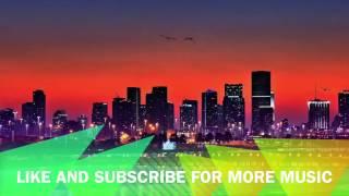DJ OSANE - Tango The Sex And The City