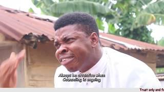 Woli Agba Skit compilation vol 32 - AyoAjewole Woliagba-YPM