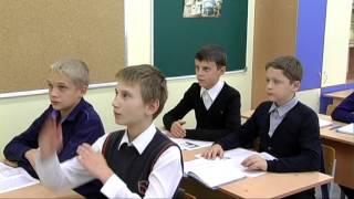 Настаунiк беларускай мовы i лiтаратуры