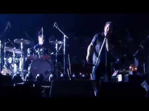Pearl Jam - Can't Deny Me (Roma, Stadio Olimpico, 26/6/2018)