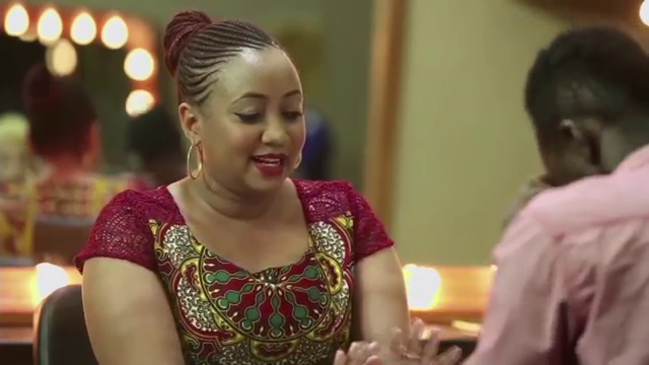 Download Mkasi | S14E10 with Hilda Ringo Extended version