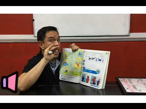 student's-book-and-workbook,-(can-you?)