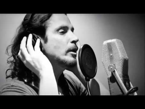 Chris Cornell - Seasons (with lyrics)