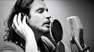 Chris Cornell - Seasons (with lyrics)