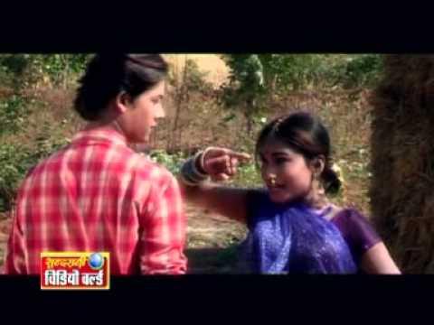 ye-jawani-hain-mor---gawan-le-ja-raja-mor---jiya-rani---chhattisgarhi-song