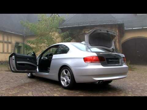 bmw e92 325i acceleration 0 200 km h doovi. Black Bedroom Furniture Sets. Home Design Ideas