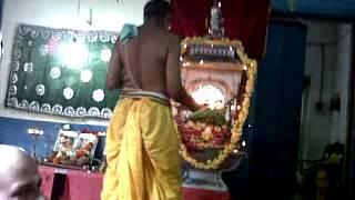 he bholya shankara yudhaan