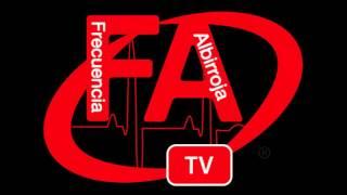 FATV 16 Fecha 8 - Talleres 2 - Def. de Belgrano 1