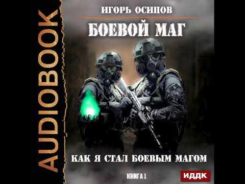 2001375 Glava 01 Аудиокнига. Осипов Игорь