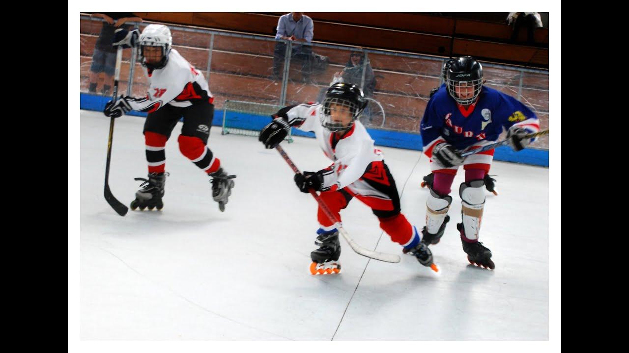 tergeste trieste hockey playoffs - photo#1