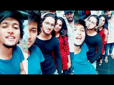 rishad with friends hashir tik tok video compilation ep 08 malayalam tiktok malayalam kerala malayali malayalee college girls students film stars celebrities tik tok dubsmash dance music songs ????? ????? ???? ??????? ?   tiktok malayalam kerala malayali malayalee college girls students film stars celebrities tik tok dubsmash dance music songs ????? ????? ???? ??????? ?