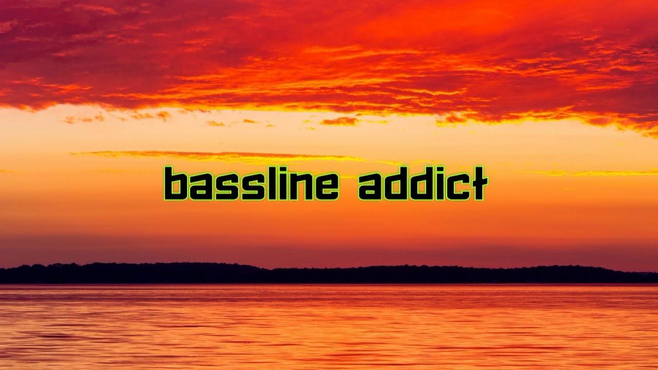 Download Deckstar Ft. Steve Brooke - Feeling Down | BasslineAddict