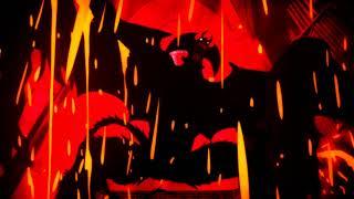 Denki Groove Man Human Devilman Crybaby Version