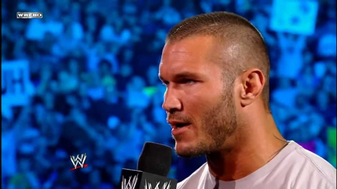 randy orton hair style randy orton hairstyle name fade haircut 8517