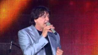 Zdravko Colic - Zvao sam je Emili - (LIVE) - (Usce 25.06.2011.)