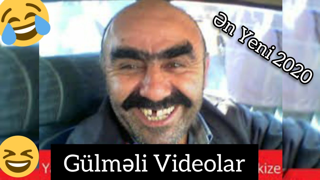 Gülməli Videolar (Yeni 2020)/En Gulmeli Videolar/En Komik Videolar/Prikollar Yeni/Sona Qədər İzləyin