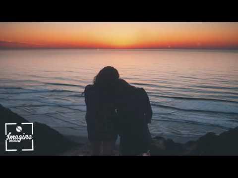 Drake - Passionfruit (Eric Bellinger E-Mix)