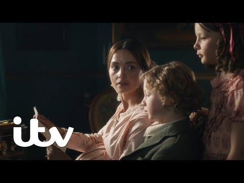 New Series Of Victoria | First Look | Sunday 24th March | ITV
