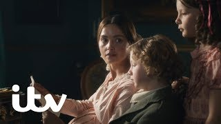 New Series of Victoria First Look Sunday 24th March ITV