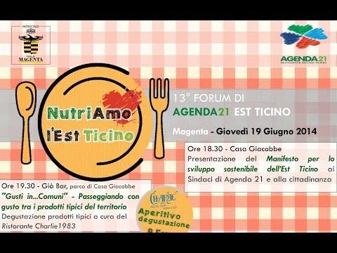 agenda21 casa giacobbe 19 6 2014