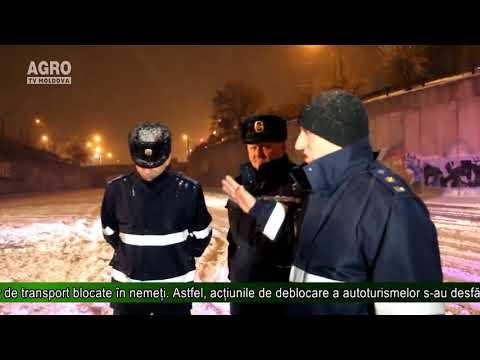 19. 03. 2018 Știri AgroTV