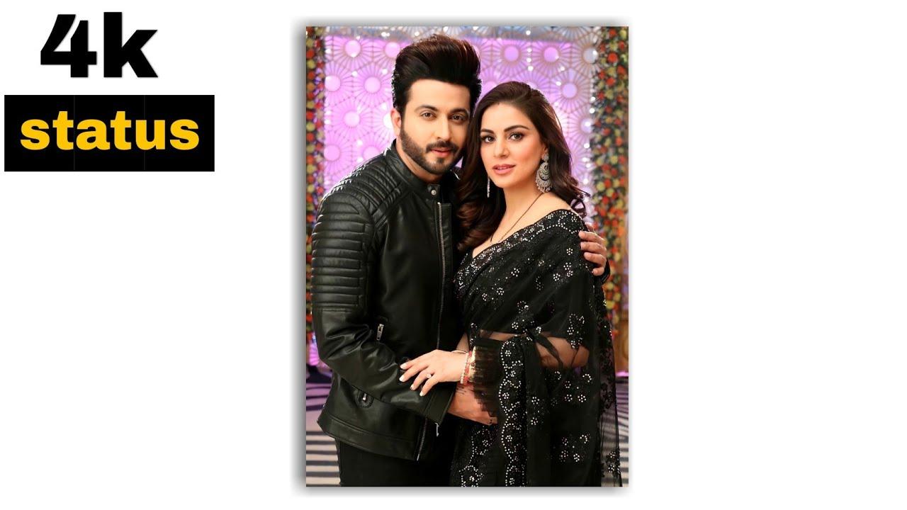 Download karan preeta status    sajda song    4k full screen status    love status 💕    mahesh status