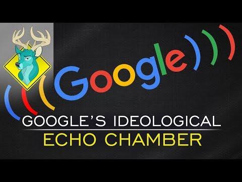 TL;DR - Google