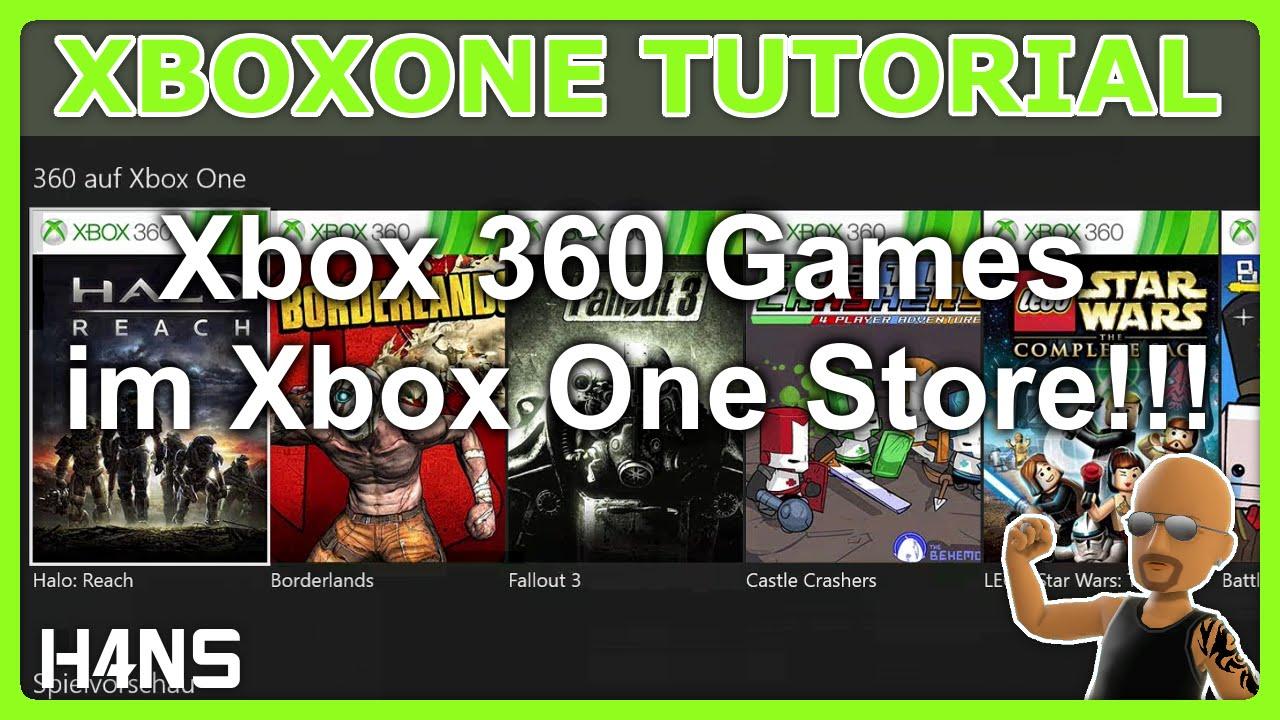 Xbox Store Spiel ZurГјckgeben