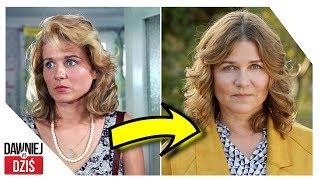 Jak zmienili się aktorzy z filmu Kogel-mogel?