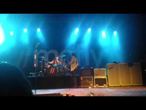 McFly- Foolish live 23/9/16