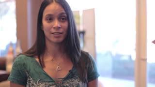 Jacksonville Chiropractic & Acupuncture