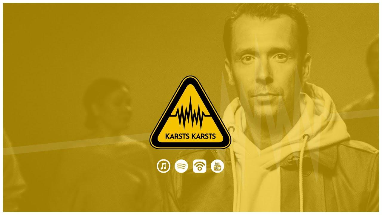"Download ARSTARULSMIRUS | PODKĀSTS ""KARSTS KARSTS"" #57"