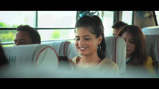 Shuttl  AC  Seat Everytime | Word of Mouth Media
