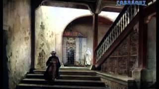 видео Бахчисарайский Фонтан Слез