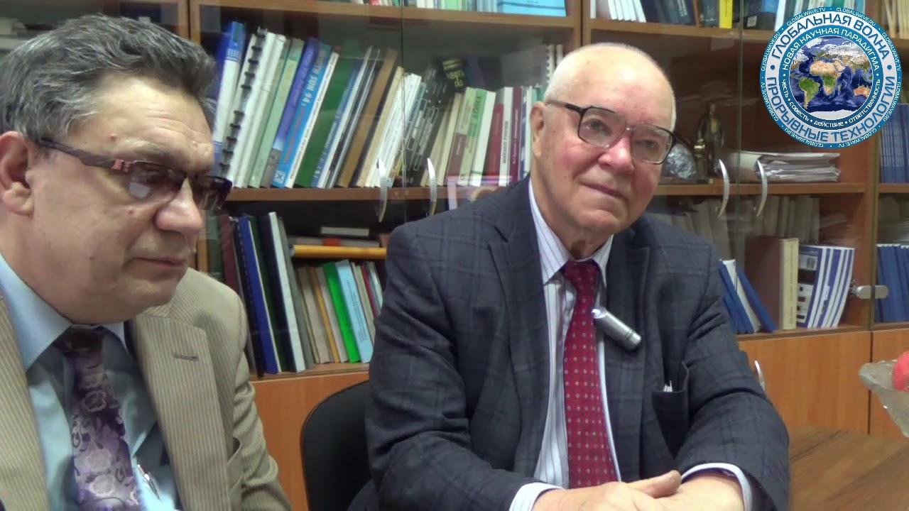 Картинки по запросу Триумф и крах Советской науки