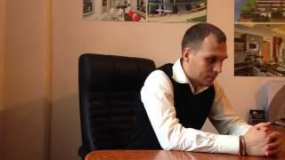 видео Вендинг в Белоруссии: особенности и перспективы