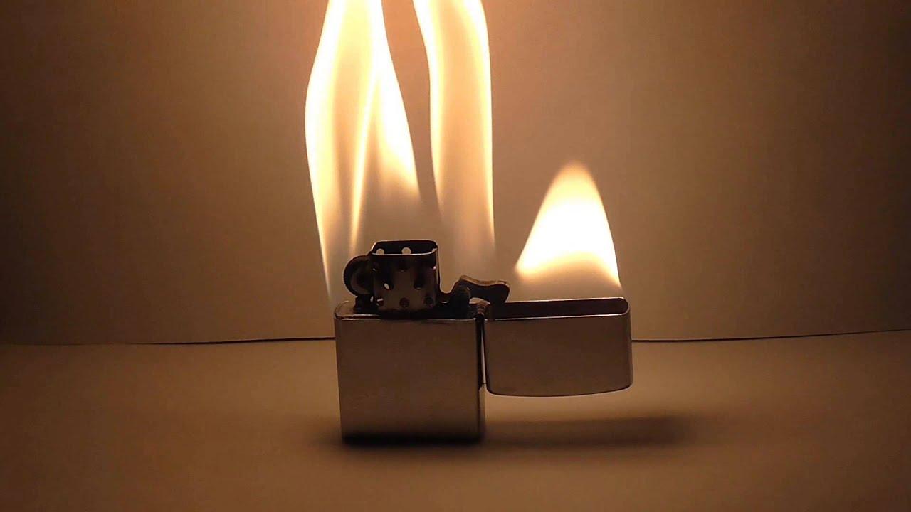 фото зиппо зажигалка
