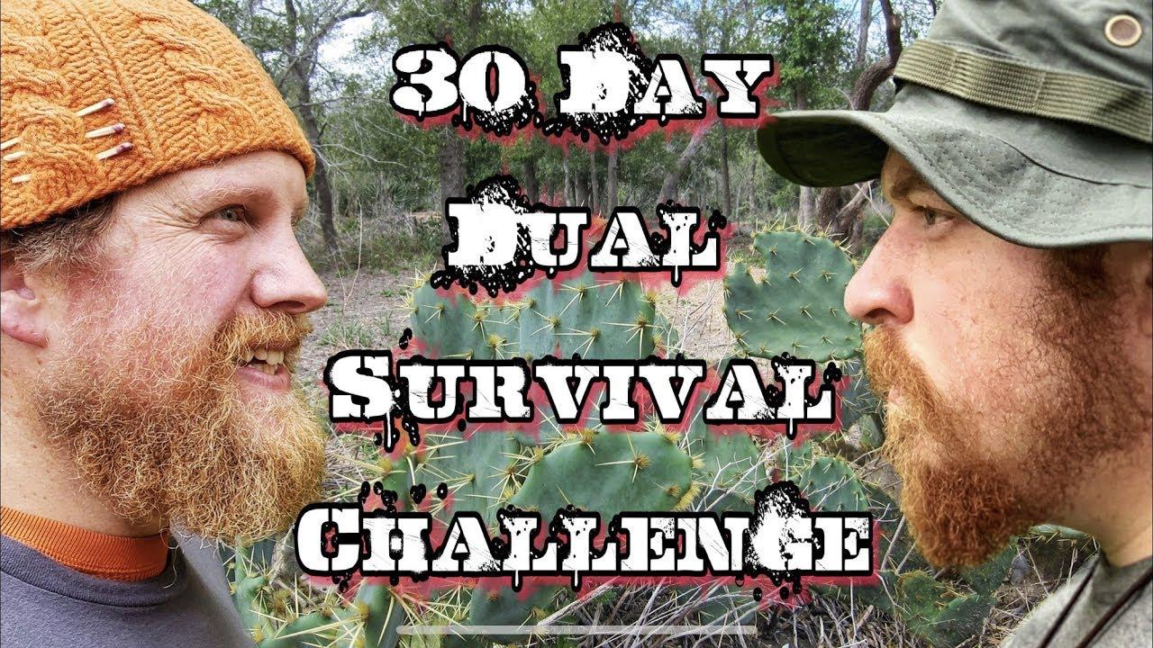 30-day-survival-challenge-in-texas-zach-fowler-chris-thorn