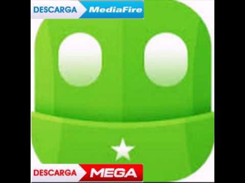 Descargar AC Market (mega y mediafire)