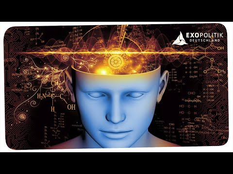 Rupert Sheldrake - The Science Delusion: Why Materialism is not the Answer