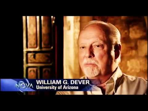 Documentary Ancient Babylon - The Bible's Buried Secrets - History Channel Documentaries