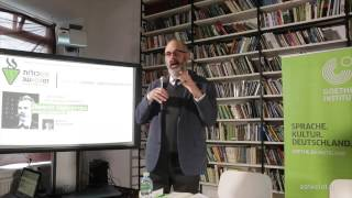 Еврейское ницшеанство / Jüdischer Nietzscheanismus