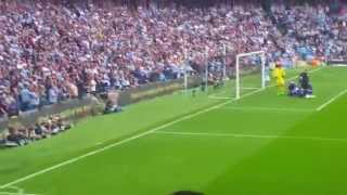 Manchester City Banter About Chelsea Physio ( Eva Carneiro )