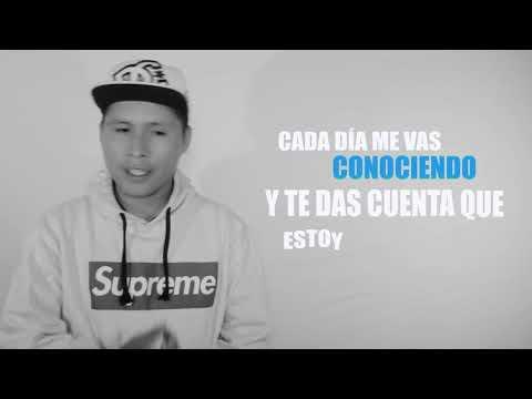 Todo Es Perfecto - The Latin Urban  Lyric
