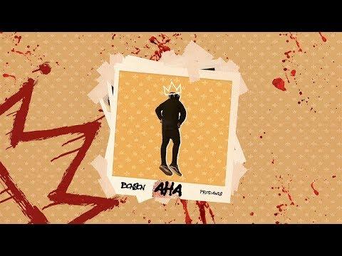 AHA (prod. AWGS)