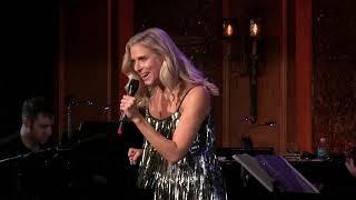 "Stephanie Gibson - ""Aretha Franklin Tribute"""