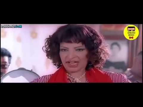 فيلم البروفيسور محمد هنيدي