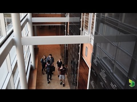 GoTogether: Research Triangle High School