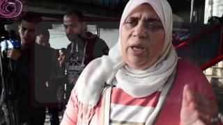 (خاص بالفيديو).. ماذا قالت 'عزة نصر'عن سرطان الثدي.. وكيفية الوقاية والعلاج منه